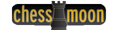 chessmoon